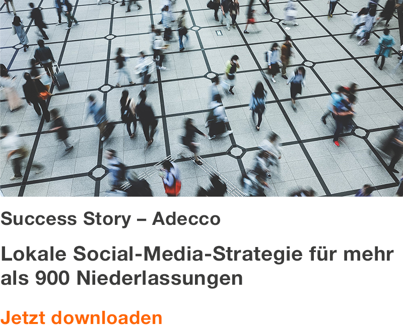 Download_Adecco_DE