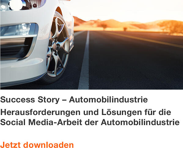 Download_Automobilindustrie_DE