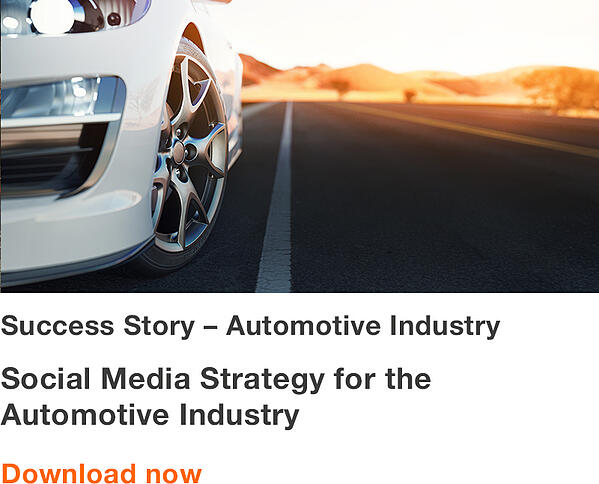 Download_Automotive_Industry_ENG