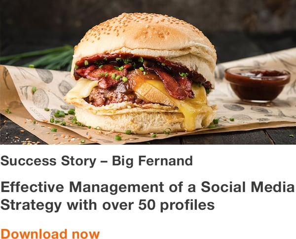 Download_Big_Fernand_ENG