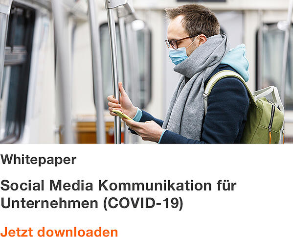 Download_Covid_DE