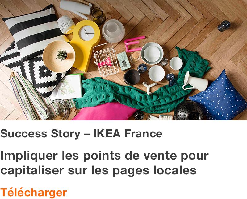 Download_Ikea_FR