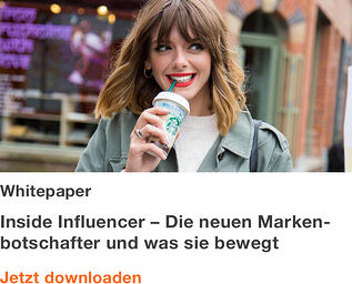 Download_Influencer_DE2
