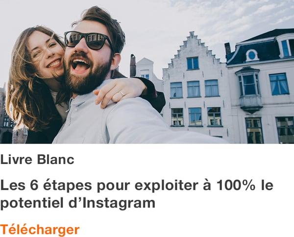 Download_Instagram_FR