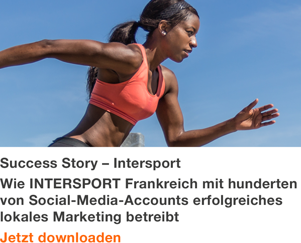 Download_Intersport_DE