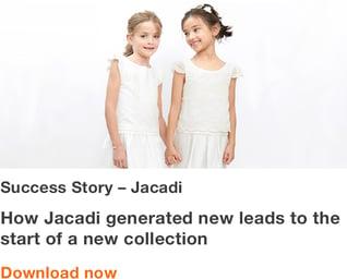 Download_Jacadi_ENG2