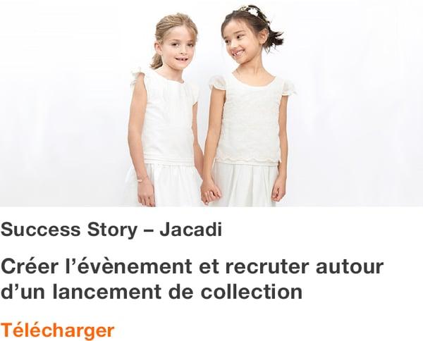 Download_Jacadi_FR