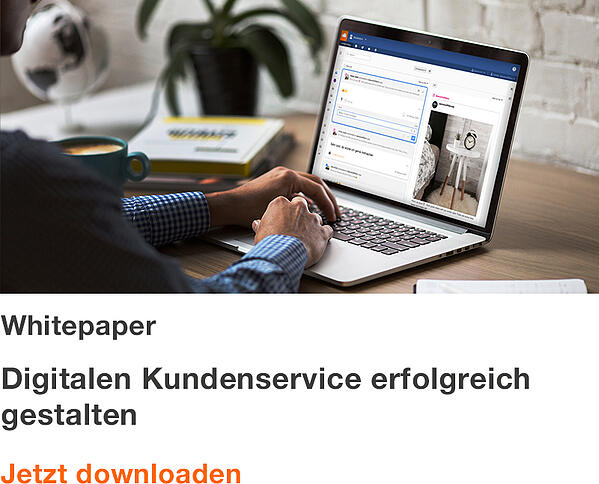 Download_Kundenservice_DE