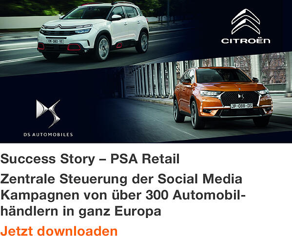 Download_PSA_Retail_DE