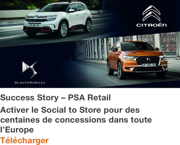 Download_PSA_Retail_FR