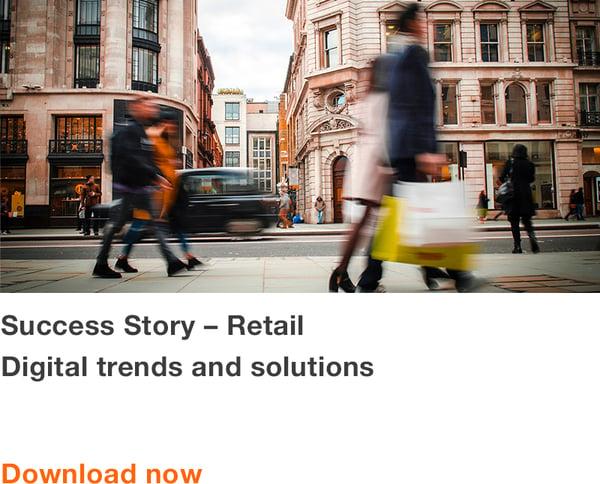 Download_Retail_ENG