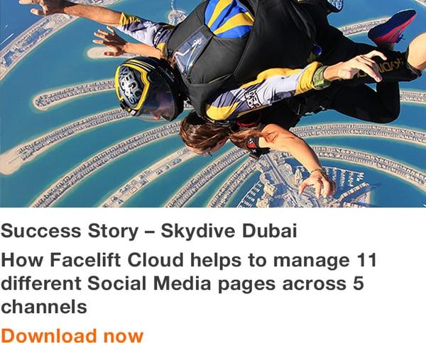 Download_Skydive_ENG