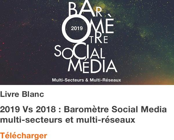 Download_barometre_FR