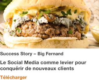 Download_bigfernand_FR