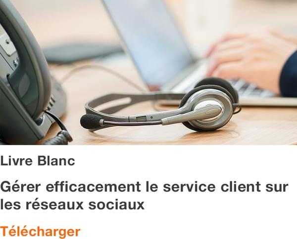 Download_client_service_FR