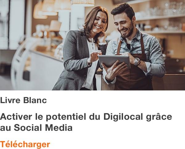 Download_digilocal_FR