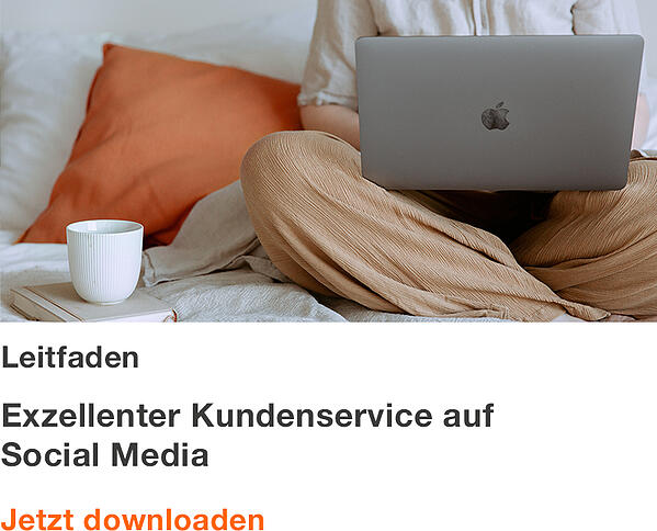 Download_excellenter_Kundenservice_DE