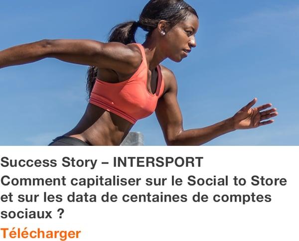 Download_intersport_FR