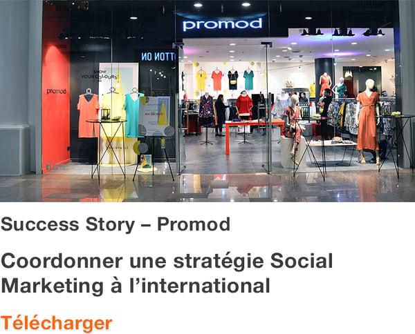 Download_promod_FR