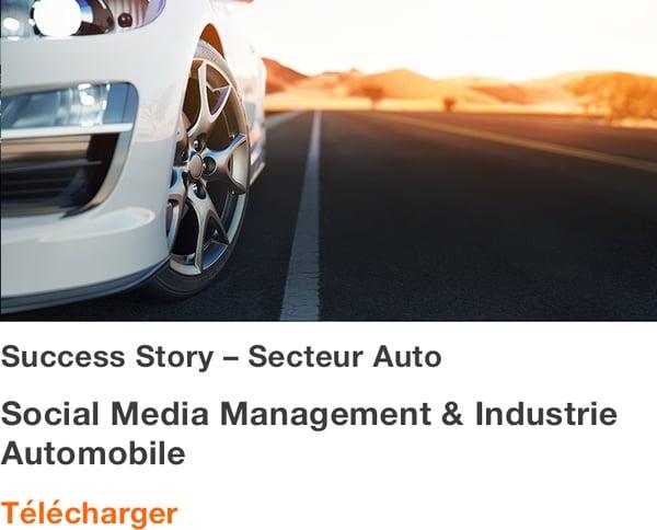 Download_secteur_auto_FR