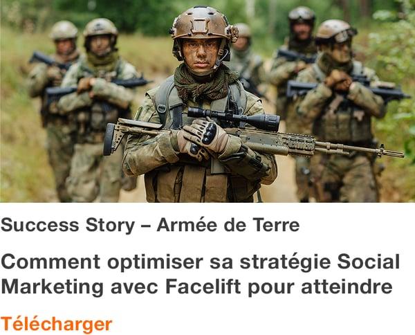 Image_armee_deterre_FR