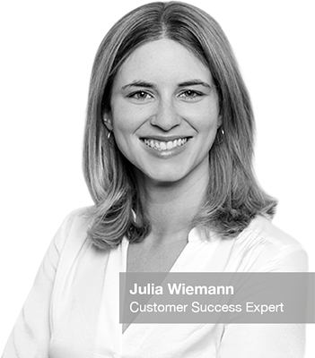 employees-abbinder-julia