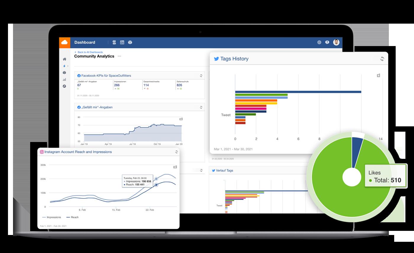 analytics-productpage-header