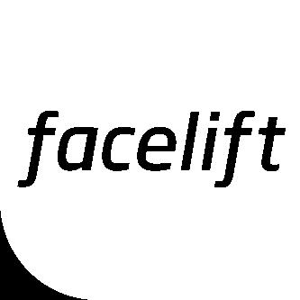 facelift-logo-white